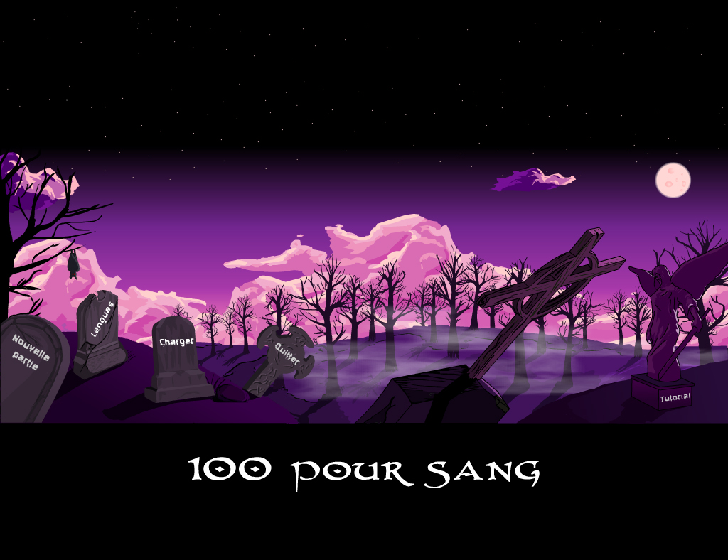 100poursang_index