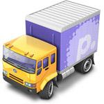 Transmit - Logiciel FTP
