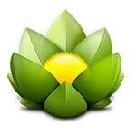 Client SVN Versions pour Mac