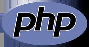 programmation-php-ingenieur-imac