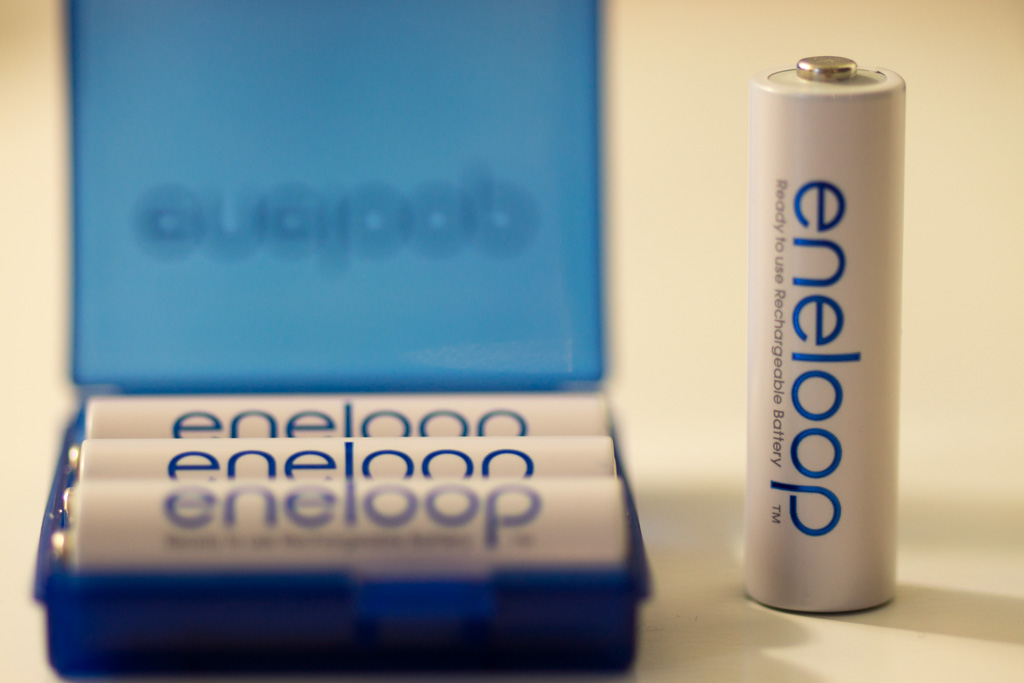 piles-rechargeables-eneloop-AA-HR-3UTGB