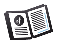 Apprendre Symfony avec les tutoriels vidéos
