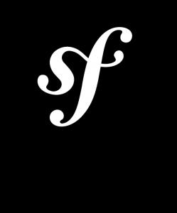 Framework Symfony 2/3, nouvelle façon de coder avec PHP